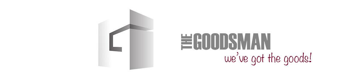 TheGoodsMan
