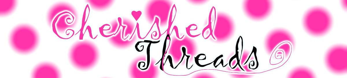 CherishedThreads