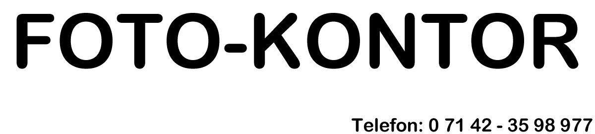 Foto-Kontor Shop