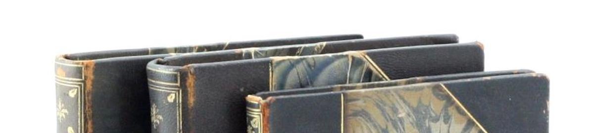 Stick Figure Books