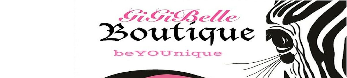 GiGiBelle Boutique
