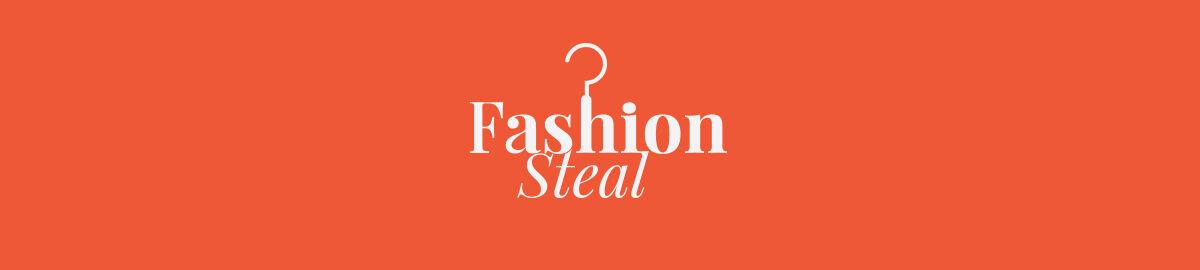 Fashion Steal UK
