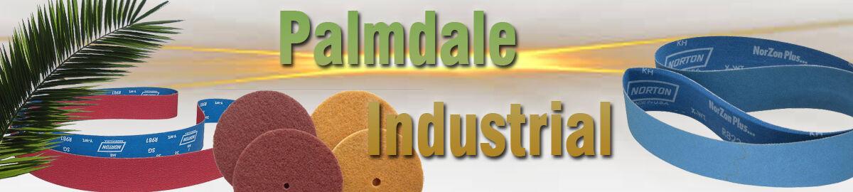 PalmdaleIndustrial