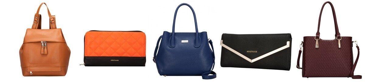 VeraMay_Handbags