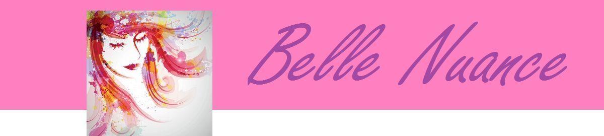 Belle Nuance