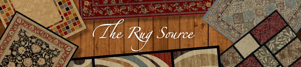 The Rug Source