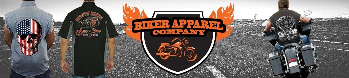 Biker Apparel Company