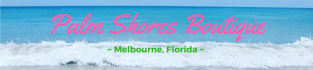 Palm Shores Boutique