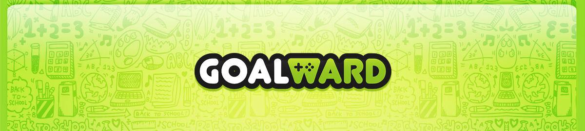 Goalward