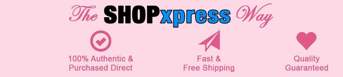 SHOPxpress Emporium