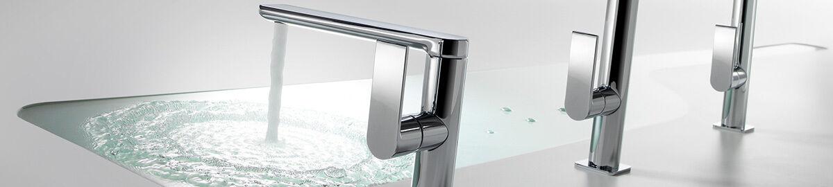 H2Olimpo.com  Tienda de baño online