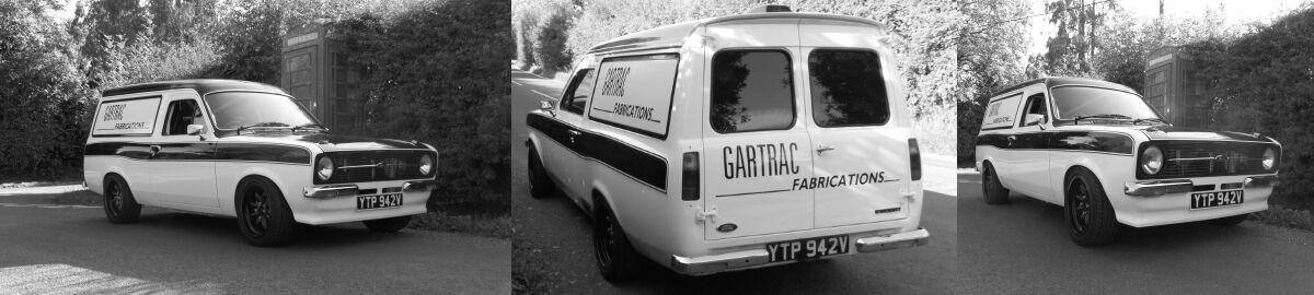 Gartrac