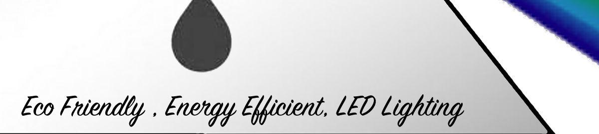 Luminous Industries Australia LED