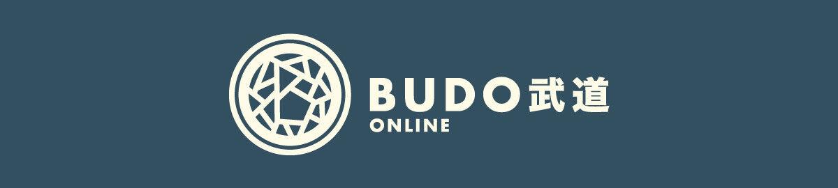 Budo Online martial arts store