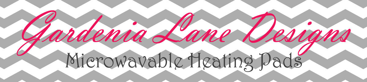 Gardenia Lane Designs