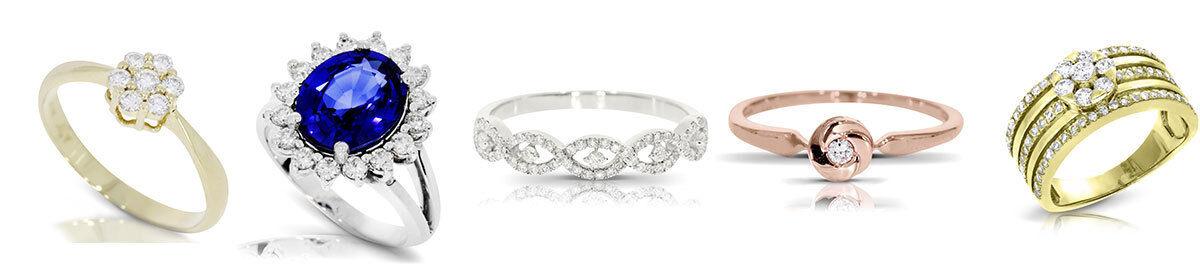 Mondeo Diamonds