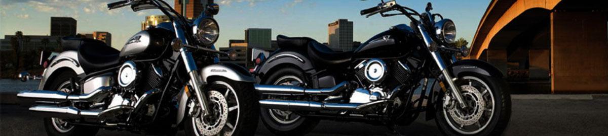 Vline-hot Motorcycle World