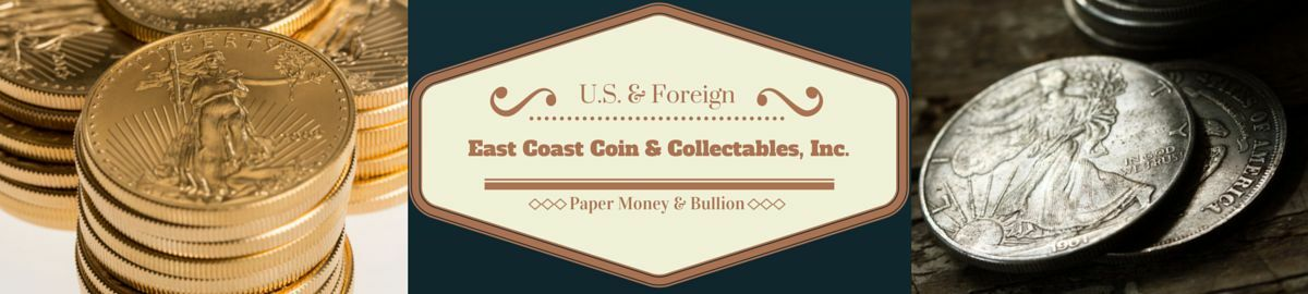 east_coast_coin_collectables_inc