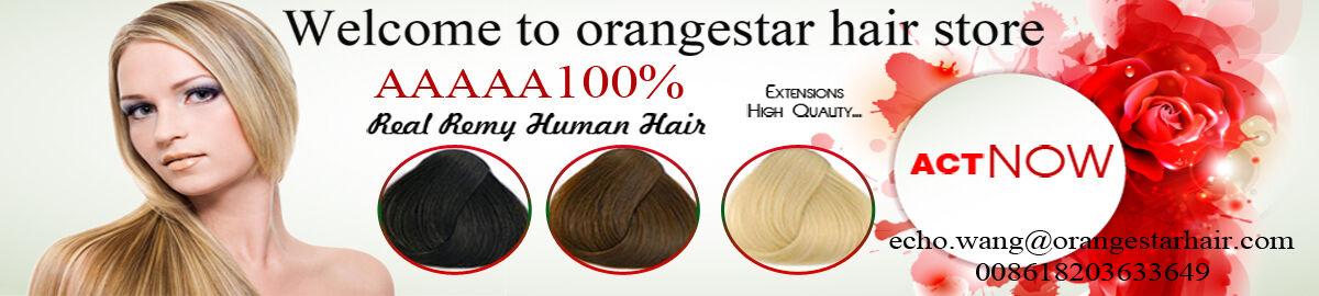 orangestarhair