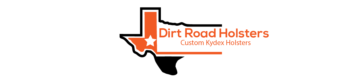 Dirt Road Holsters