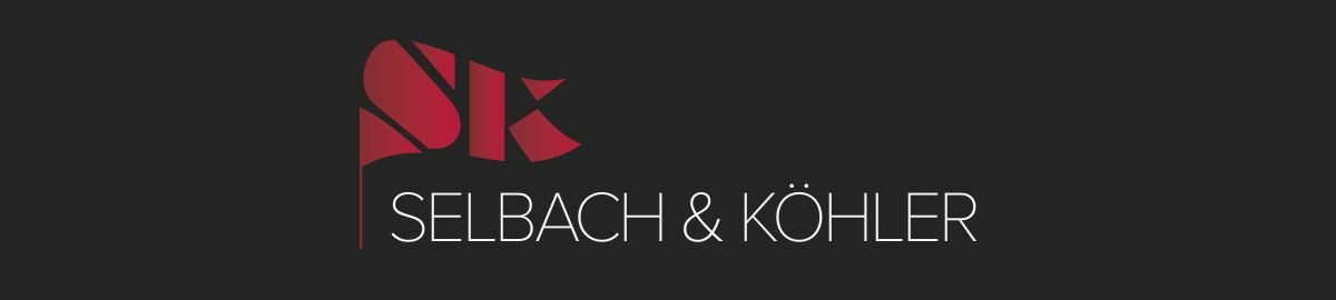 selbach-koehler