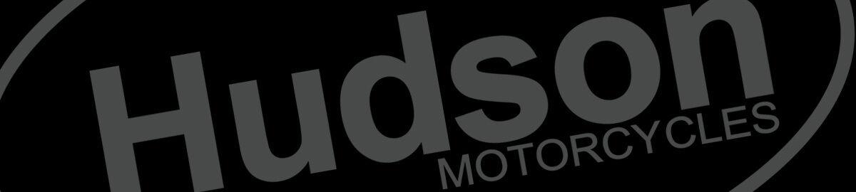 Hudson Moto Parts