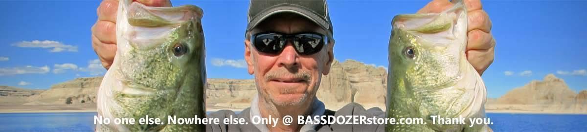 Bassdozer Store
