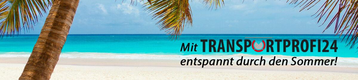 Transportprofi24