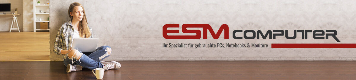 ESM-Shop Memmingen