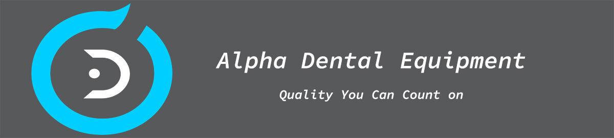 Alpha Dental Equipment
