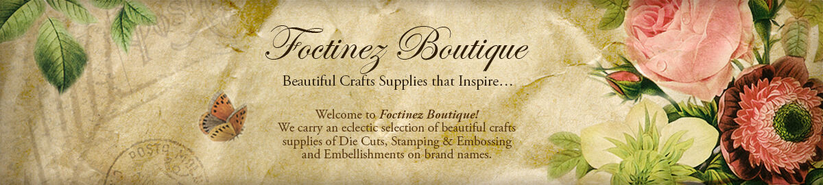 Foctinez Boutique