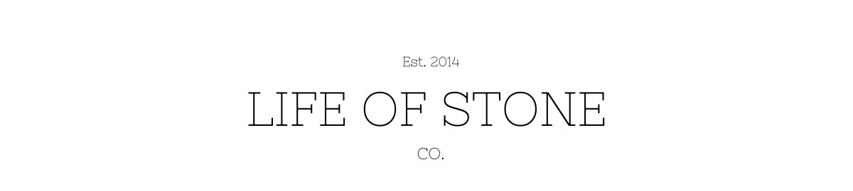 Life Of Stone Co.
