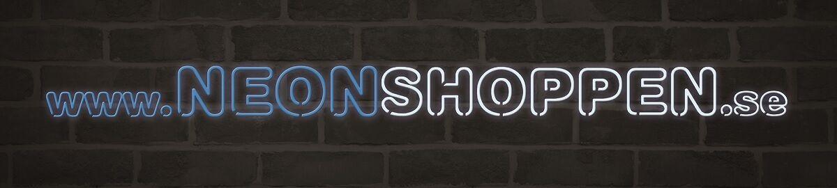 Neon_Shoppen_Sweden