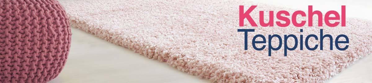 Mynes Home-Teppiche für IHR Zuhause