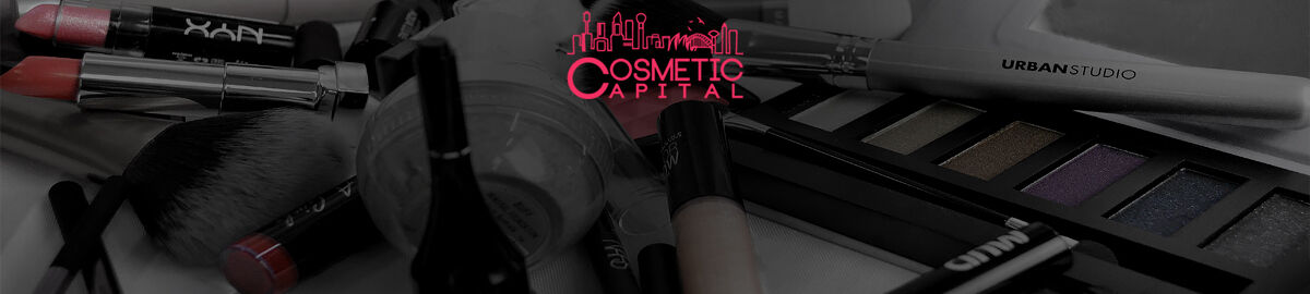CosmeticCapital_Official