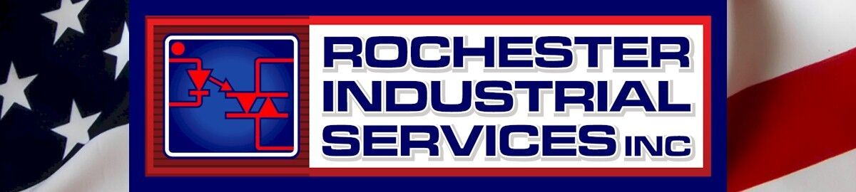 Rochester Industrial Services