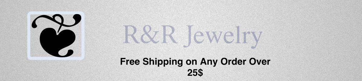 allthingsjewelry5961