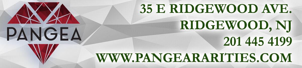 Pangea Coins & Jewelry of Ridgewood
