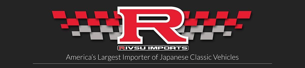 Rivsu Imports LLC