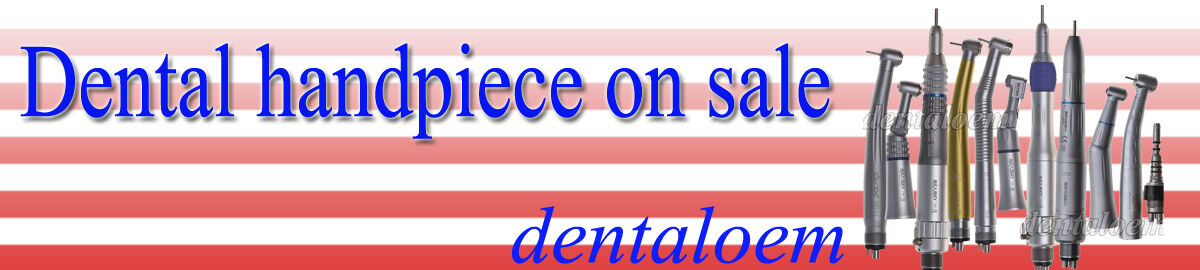 dentaloem