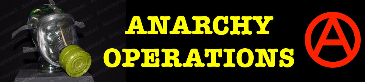 anarchyoperations