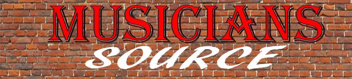 Musicians Source