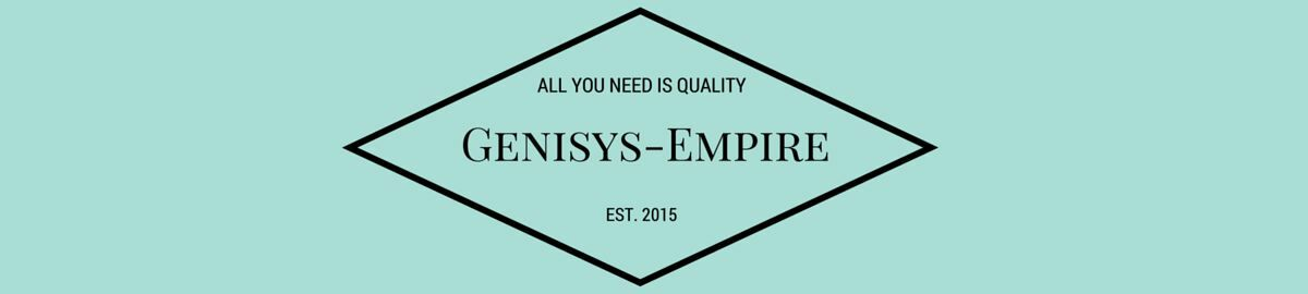 Genisys-Empire