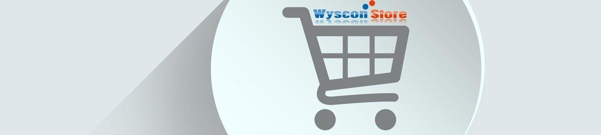 Wyscon