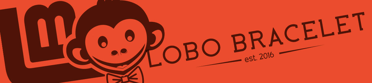 LoBo-Bracelet