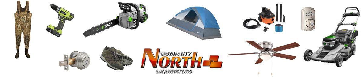 Company North Liquidators