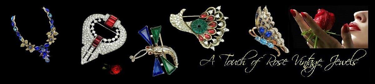 Jewelhaus