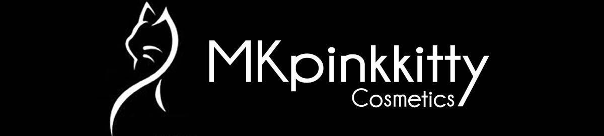 MKPinkKitty