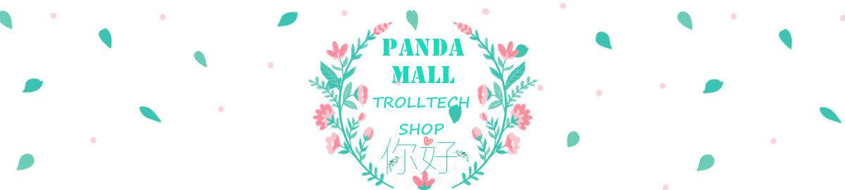 Panda Mall