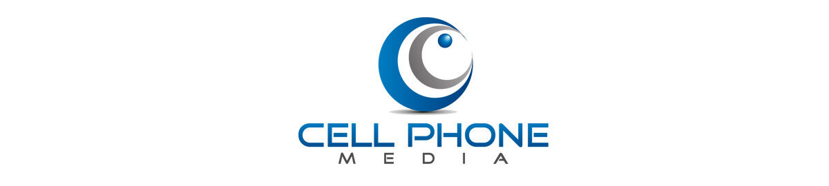 Cell Phone Media